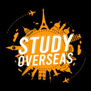 Study Overseas Help Blog